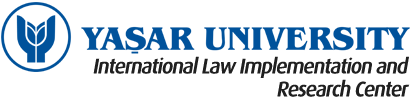 International Law Implementation and Research Center