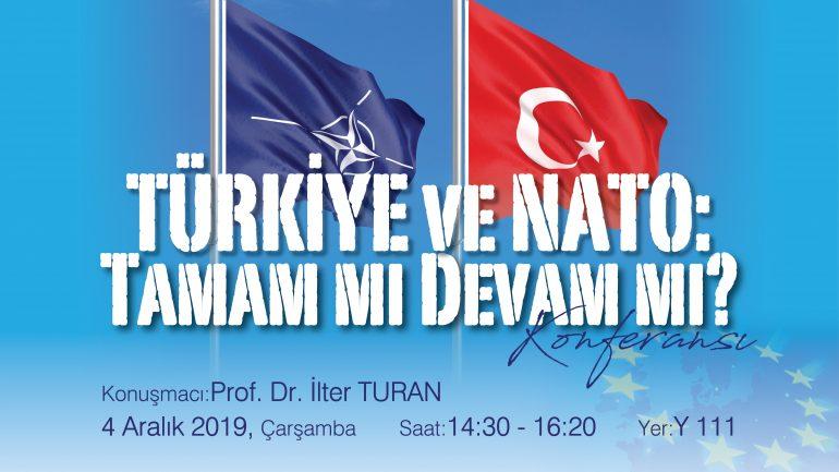 turkiye-ve-nato